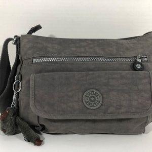 Kipling Crossbody/Shoulder Bag Purse